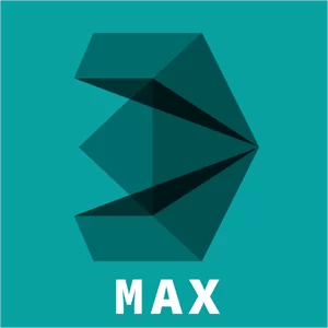 3ds Max Offline Installer Free Download
