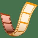 Download iLivid Offline Installer