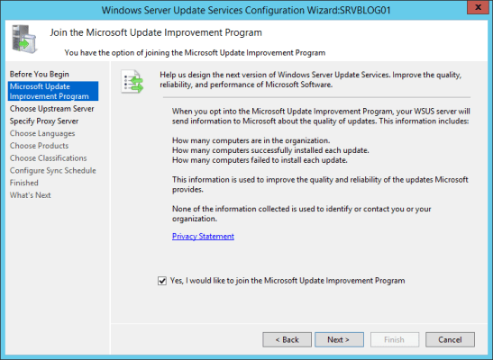 Download WSUS Offline Installer