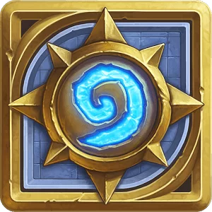 Download Hearthstone Offline Installer