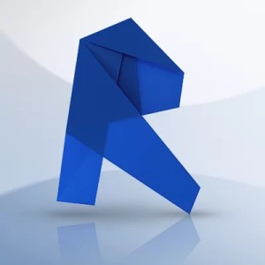 Download Autodesk Revit Offline Installer