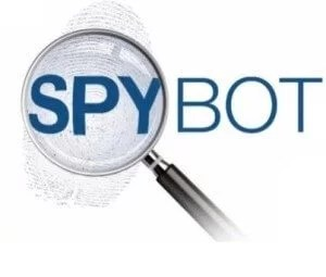 SpyBot Offline Installer Free Download