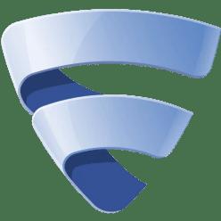 Download F-Secure Offline Installer