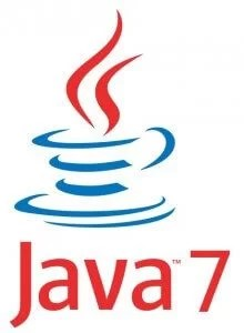 Download Java 7 Offline Installer