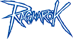 Ragnarok Offline Installer Free Download