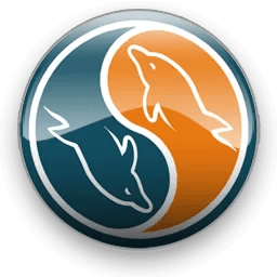 MySQL Offline Installer Free Download