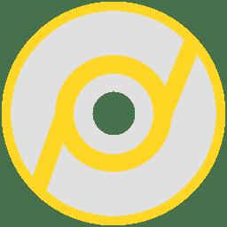 Power ISO  Offline Installer Free Download