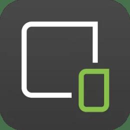 Download Wondershare MirrorGo Offline Installer
