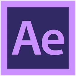 Download Adobe After Effect Offline Installer