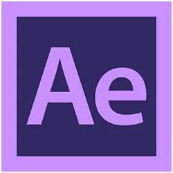 Adobe After Effect Offline Installer Free Download