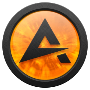 AIMP Offline Installer Free Download