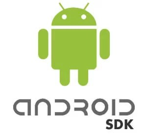 Android SDK Offline Installer Free Download