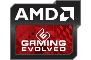 AMD Gaming Evolved App Offline Installer Free Download