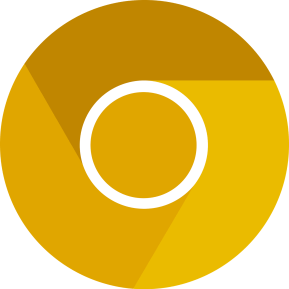 Download Chrome Canary Offline Installer
