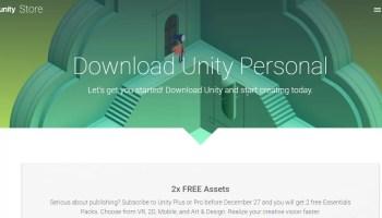 Unreal Engine 4 Offline Installer Free Download - Offline Installer Apps