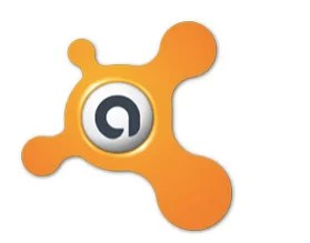 Avast 2016 Offline Installer Free Download