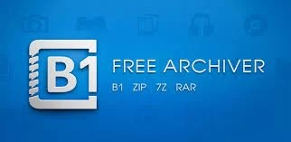 B1 Archiver Offline Installer Free Download