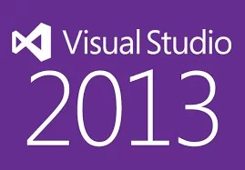 Visual Studio 13 Offline Installer Free Download