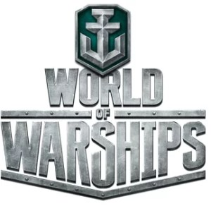 World of Warship Offline Installer Free Download