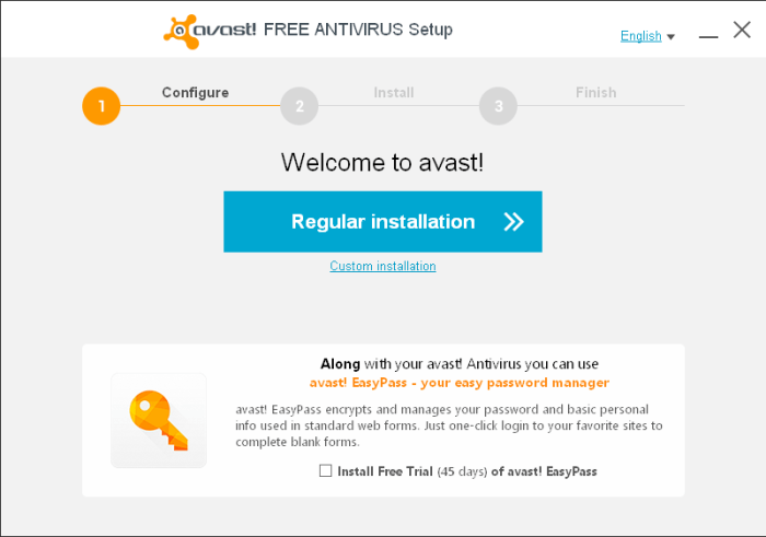 Avast 2014 Offline Installer Free Download Offline Installer Apps