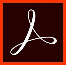 Adobe Acrobat Reader DC Offline Installer Free Download