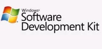 Windows SDK Offline Installer Free Dowload - Offline