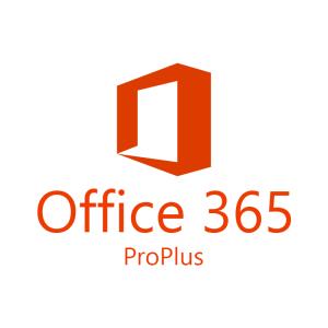 Download Office 365 ProPlus Offline Installer