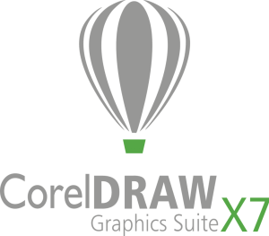 Download CorelDraw X7 Offline Installer