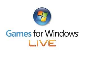 Games for Windows Live Offline Installer Free Download