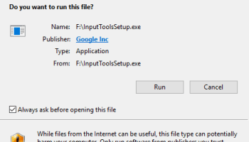 Google Input Tools Offline Installer Free Download - Offline