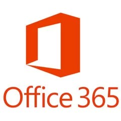 Download Office 365 Business Offline Installer