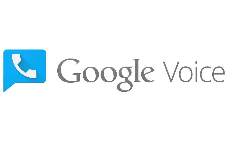Download Google Voice Offline Installer