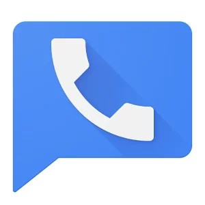 Google Voice Offline Installer Free Download
