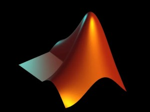 MATLAB Offline Installer Free Download