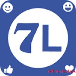 7 liker apk