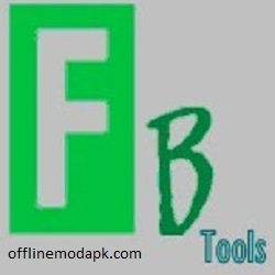 FB Tools Apk Latest Free Download For Android - Offlinemodapk