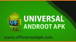 universal android root apk