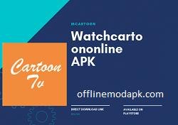 watchcartoononline Apk