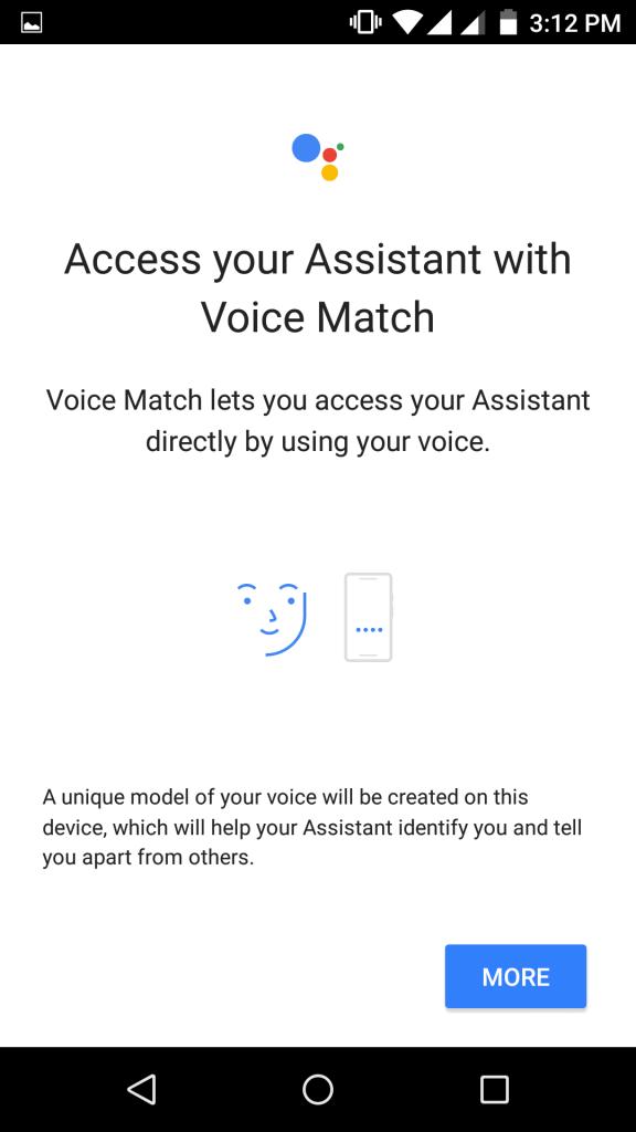 Screenshot-Google-Assistant