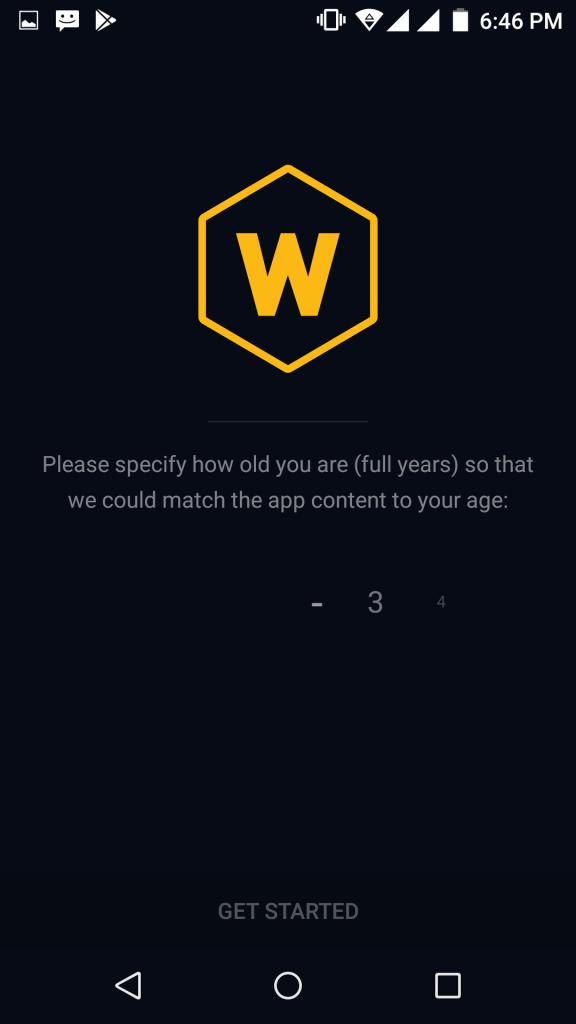 Screenshot-Wallcraft-Pro-App