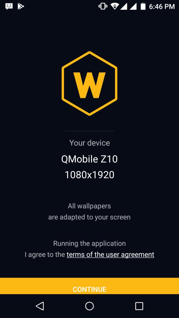 Screenshot-Wallcraft-Pro