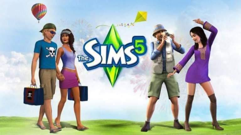 screenshot-The-Sims-5