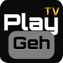 Play-Geh-Tv-Apk
