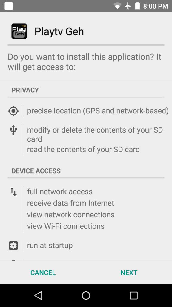 Screenshot-Play-Geh-TV