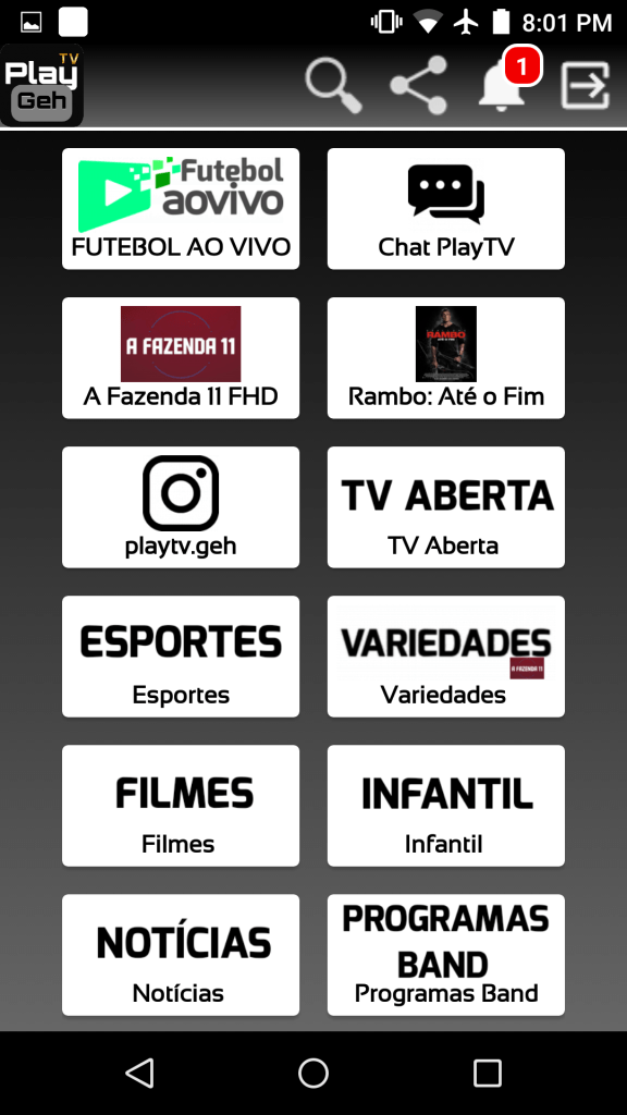 Screenshot-Play-Geh-TV-For-Android