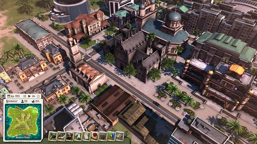 screenshot-Tropico-App-Apk