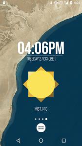 screenshot-KWGT-Pro-Key-App-Apk