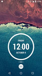 screenshot-KWGT-Pro-Key-App