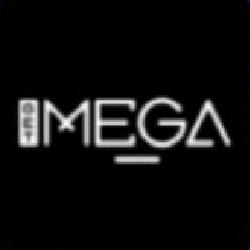 GetMega-Apk
