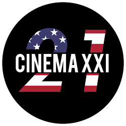 Cinema21XXI-Apk